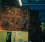 Centrum Zabaw Kids Play w Warszawie