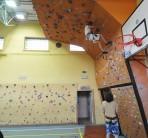 Szkoła Podstawowa nr 11 w Opolu