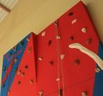 Ośrodek Sportowo Rekreacyjny w Zabierzowie