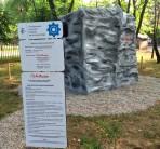 Ośrodek Sportu i Rekreacji m.st. Warszawy w Dzielnicy Wawer